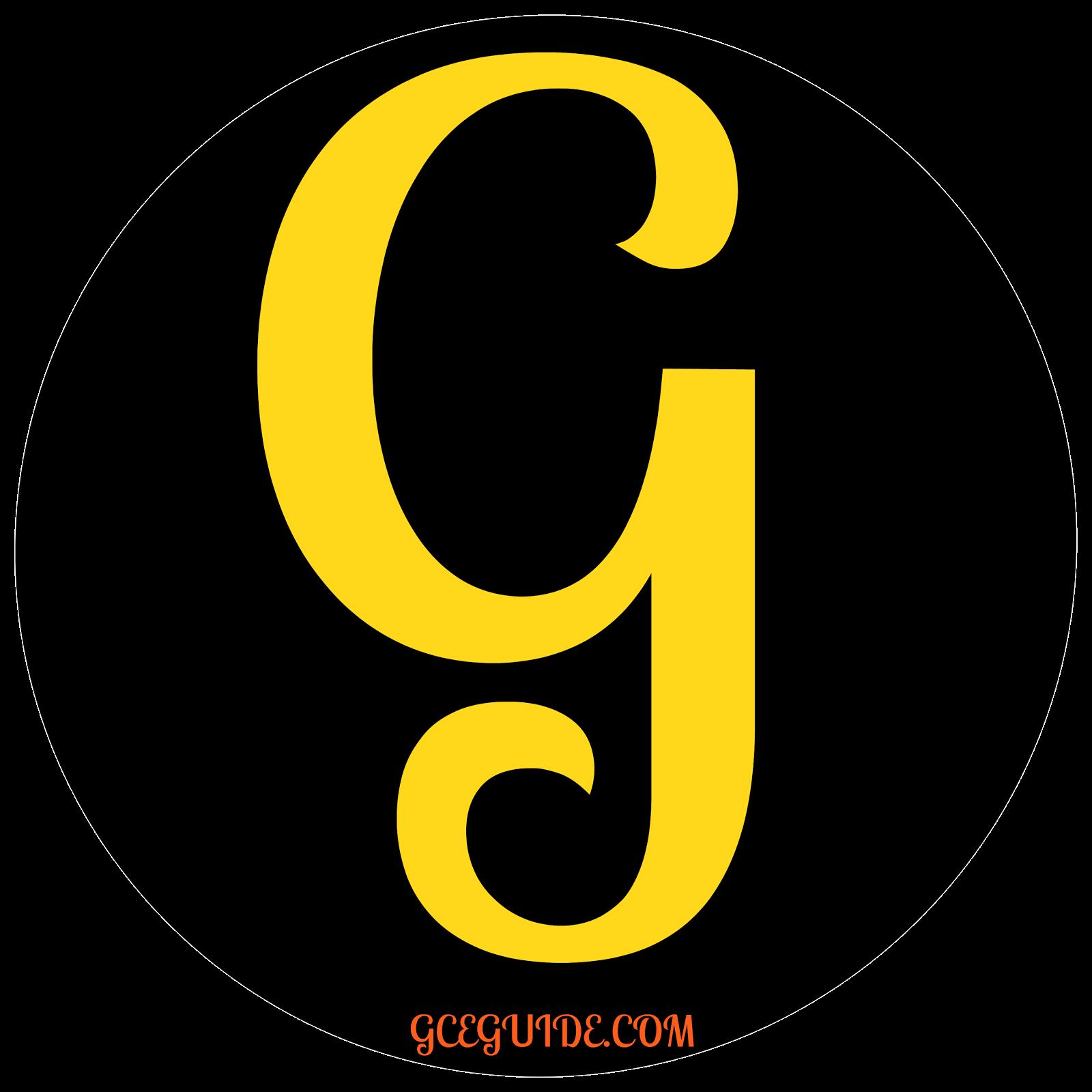 papers.gceguide.com